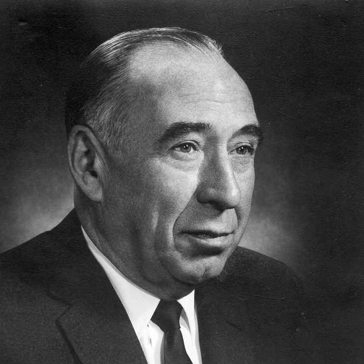 D. Gerber